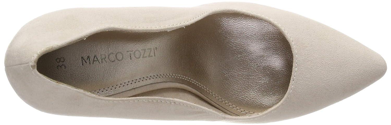 MARCO TOZZI 2-2-22422-22 Escarpins Femme
