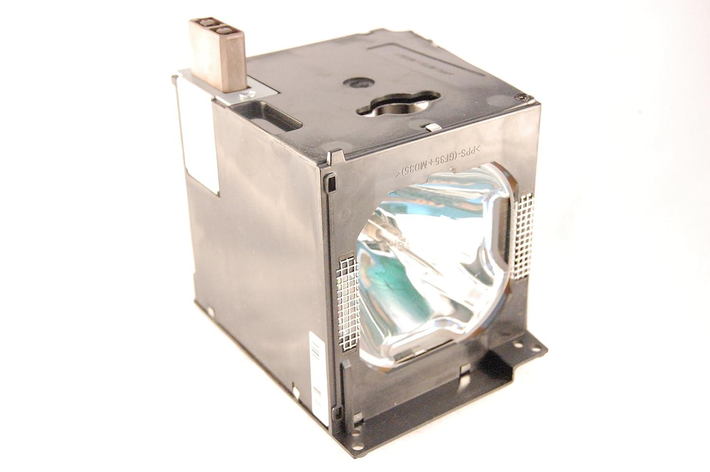 an-k12lp Complete交換用ランプモジュール   B0078MUQKM