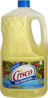 product image for CRISCO OIL