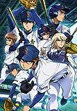 ダイヤのA actII DVD Vol.4