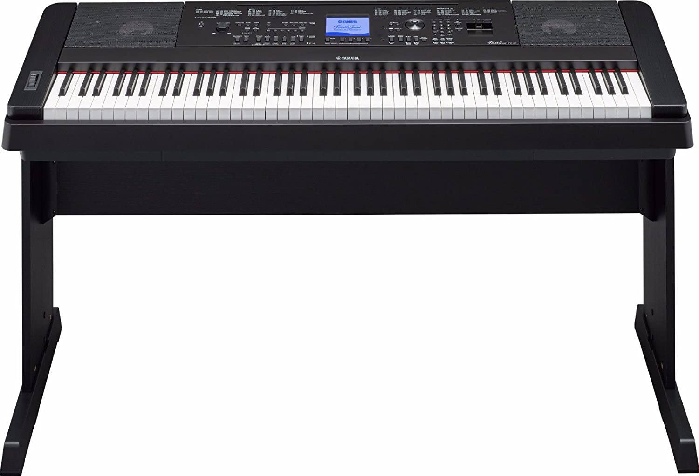 Yamaha Arius Manual Ebook Jetion High Speed Wireless Physical Presentation Ampamp Digital Scanner Udbt01 Usb Adapter Array Amazon Com Dgx 660 88 Key Grand Piano With Knox Rh