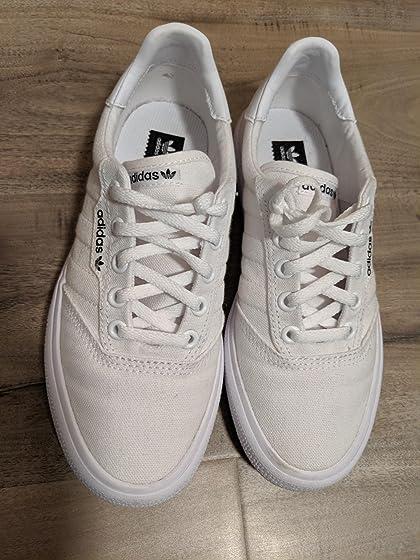 adidas Originals 3 Mc Size down