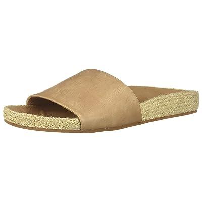 Splendid Women's Sanford Slide Sandal   Slippers