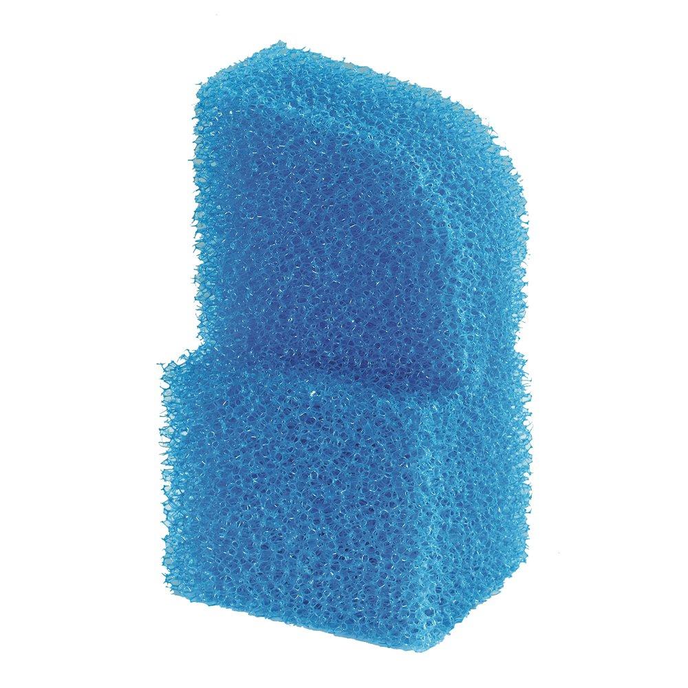 Ferplast Esponja mecánica filtros internos para acuarios de Bluwave: Amazon.es: Productos para mascotas