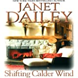 Shifting Calder Wind: Calder Saga, Book 7
