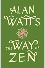 The Way of Zen Kindle Edition