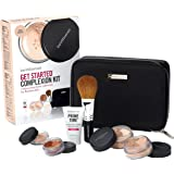Bare Escentuals bareMinerals Get Started Complexion Kit - Medium