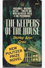 The Keepers of The House Paperback