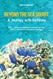 Beyond the Sea Squirt: A Journey with Reflexes