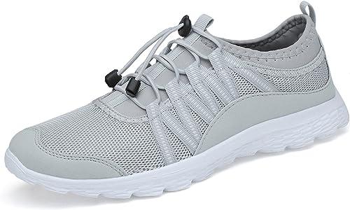 Alibress Women's Casual Walking Shoes