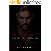 HADES: Meu Inferno Particular: Um romance sobre a máfia.