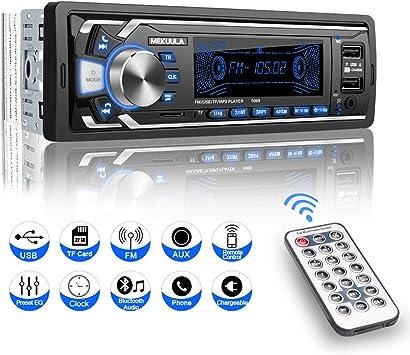 1x Antennes Adaptateur Autoradio NEUF-ALT Connecteur DIN sur ISO nouveau sur ALT NEUF