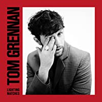 Lighting Matches (Deluxe) [Explicit]