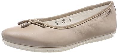 830affc4e6393 Bugatti Damen 421431604100 Slipper: Amazon.de: Schuhe & Handtaschen
