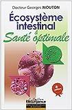 Écosystème intestinal et santé optimale