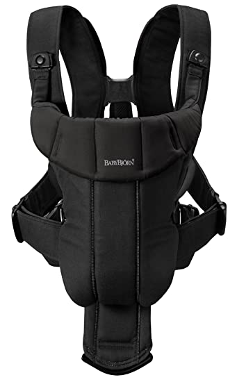 036a13851ca Amazon.com   BABYBJORN Baby Carrier Active