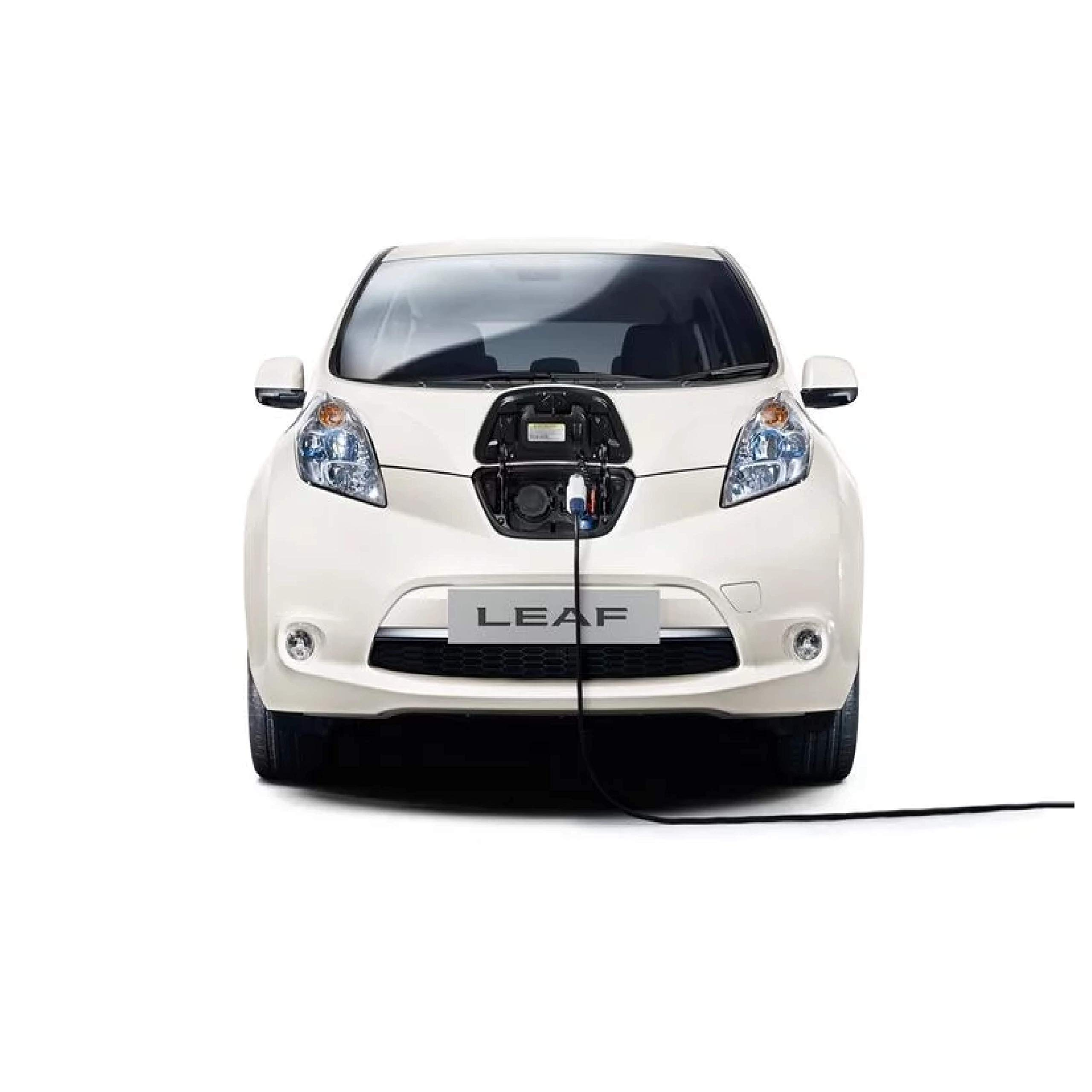 PRIMECOM Level-2 Electric Vehicle Charger 220 Volt 30', 35', 40', and 50' Feet Lengths (6-20P, 50 Feet) by PRIMECOM (Image #10)