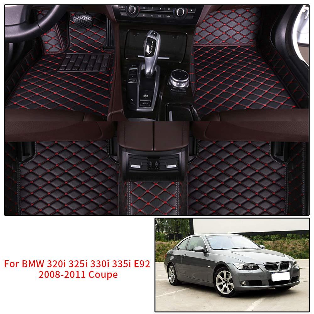 BMW 3 Series Sun Visor Driver Side E92 Coupe M Sports O//S Right Sun Visor 2008
