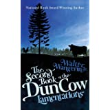 The Second Book of the Dun Cow: Lamentations (The Books of the Dun Cow, 2)