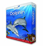Digifish Dolphin