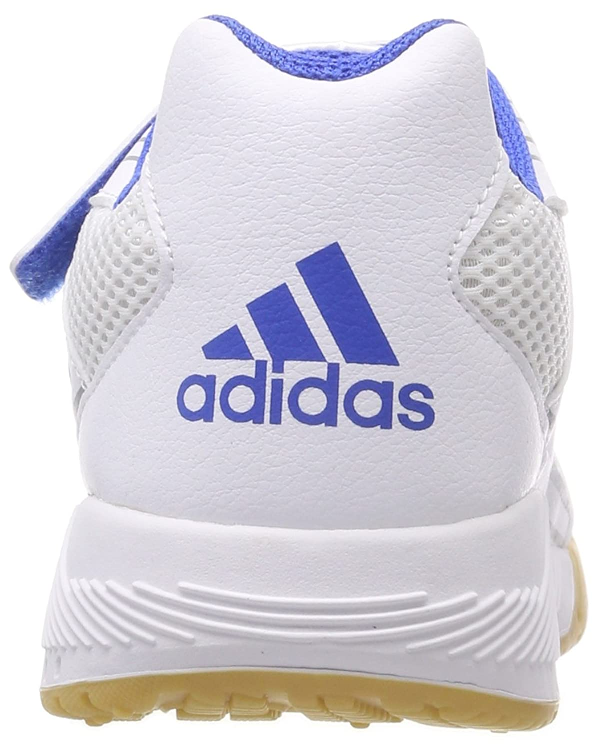 new styles 7a61d 39b2a adidas Unisex Kids  Altarun CF K Training Shoes  Amazon.co.uk  Shoes   Bags