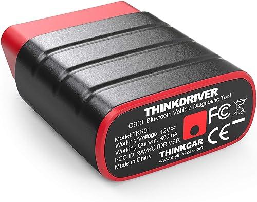 ThinkDriver