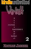 Ver-liebt (2): Staffel 1 Folge 3 und 4