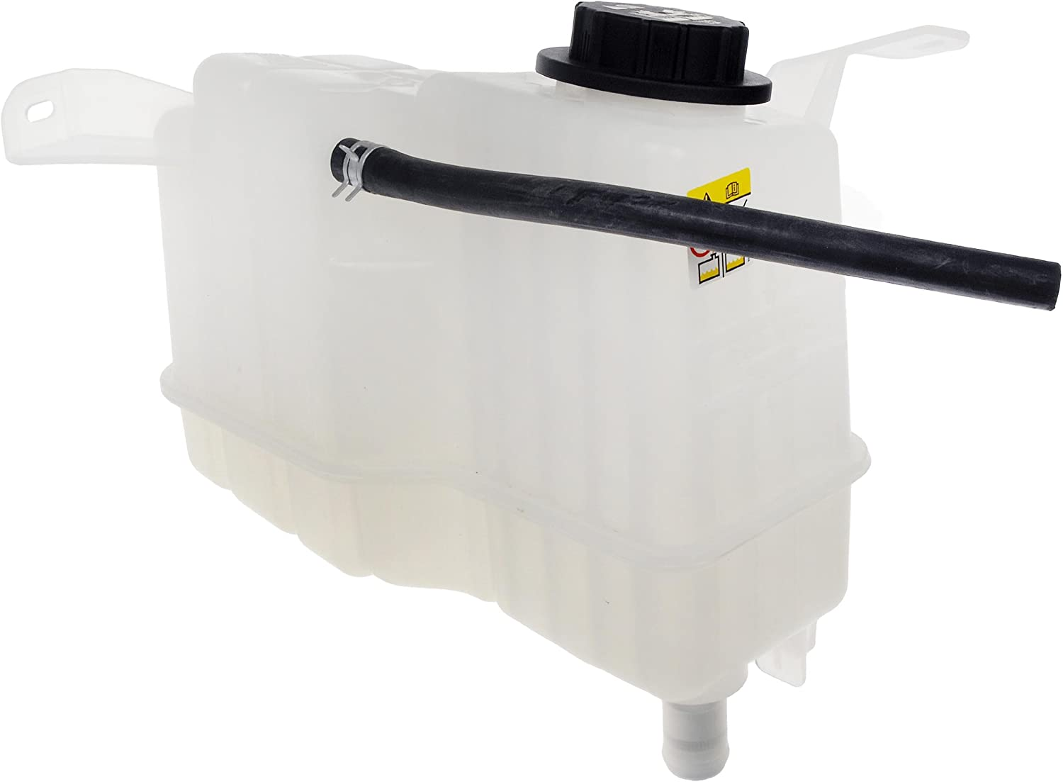 Dorman 603-026 Coolant Reservoir