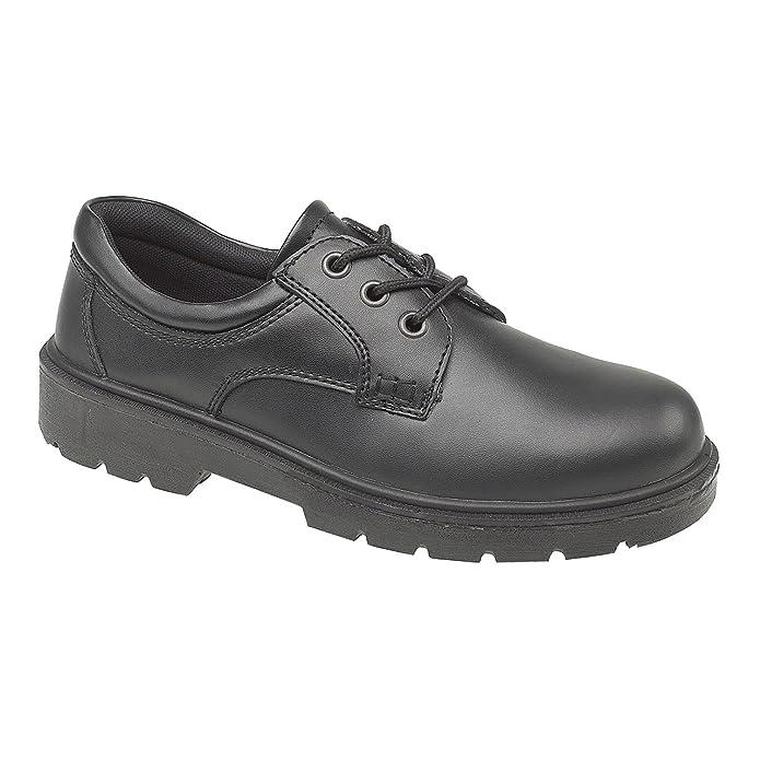 Amblers Steel FS41 - Chaussures de sécurité - Homme HSWNVBCww