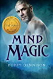 Mind Magic (Italiano) (Trilogia Vol. 1)