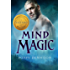 Mind Magic (Italiano) (Trilogia Vol. 1)