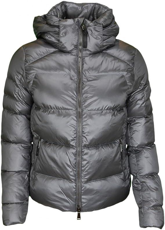 Polo Ralph Lauren Damen V30 WSW Polo Outerwear Coat Jacke