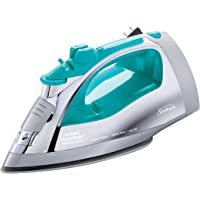 Deals on Sunbeam Steammaster Steam Iron 1400W Large Anti-Drip