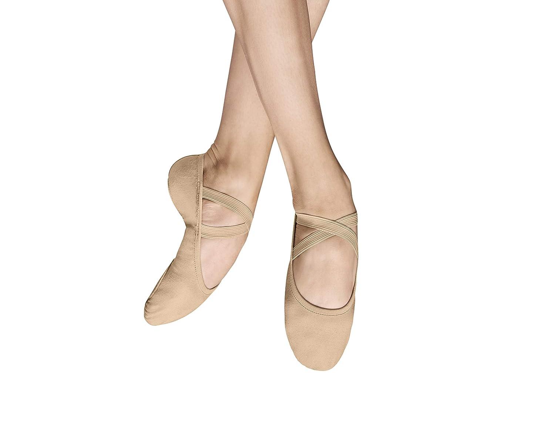 【期間限定お試し価格】 [Bloch] Men's Performa Ballet Shoe Performa Fabric Ballet Flat B07B1R8TV8 12 D(M) D(M) US|サンド サンド 12 D(M) US, 愛する下着たち!ビーハーツ:000a5b3b --- a0267596.xsph.ru