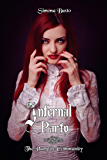 Infernal Party: The Vampire Community racconto spin-off