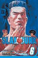 SLAM DUNK GN VOL 06 (C: