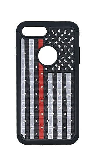 iphone 8 case american