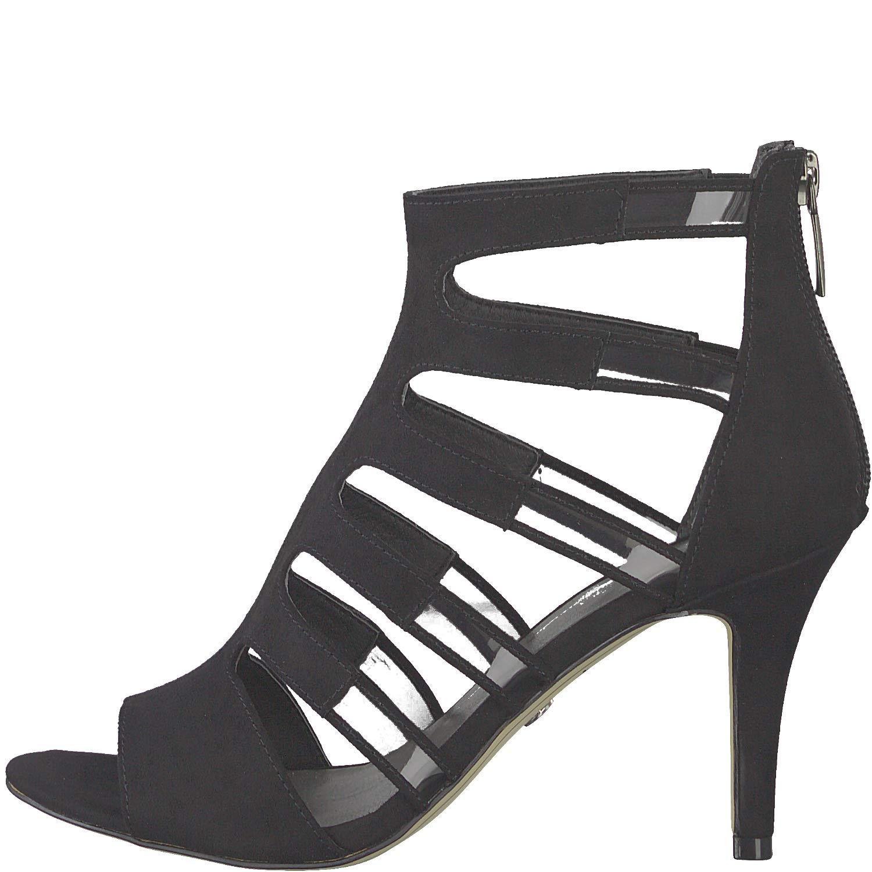 Tamaris Femme Sandales 1 1 28022 32, Dame Chaussures Dété
