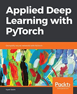 PyTorch Recipes: A Problem-Solution Approach: Pradeepta