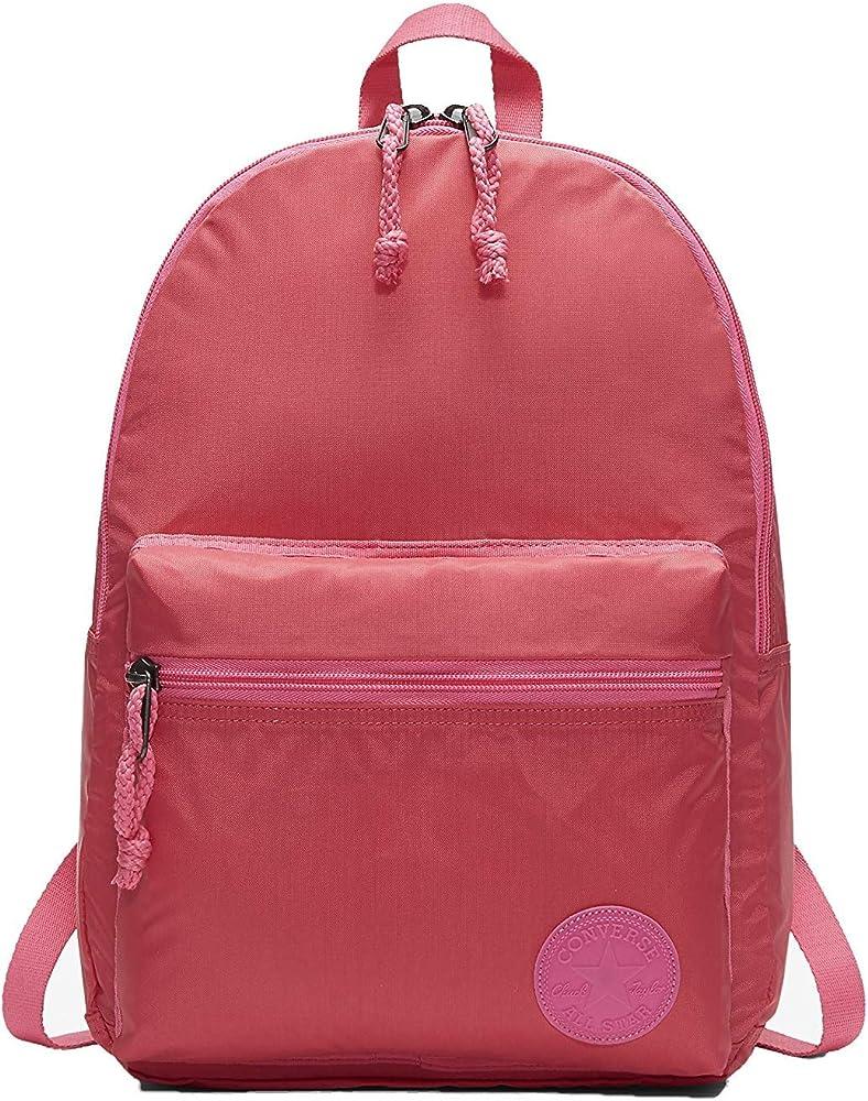 Converse Kids' Packable Backpack