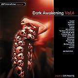Dark Awakening Vol. 4