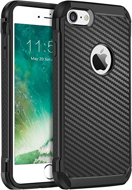 iPhone 7 Cases from Stylish to Rugged