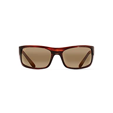 284e5fd8b12 Amazon.com  Maui Jim Peahi H202-10