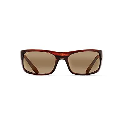 cd20da309f8 Maui Jim Sunglasses