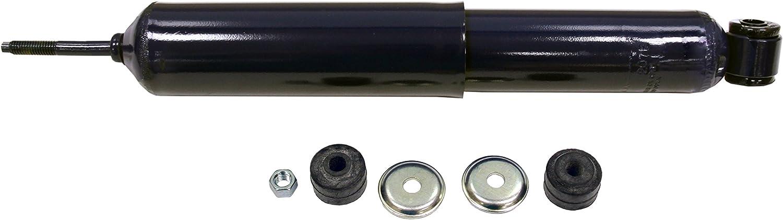Monroe 32080 Monro-Matic Plus Shock Absorber