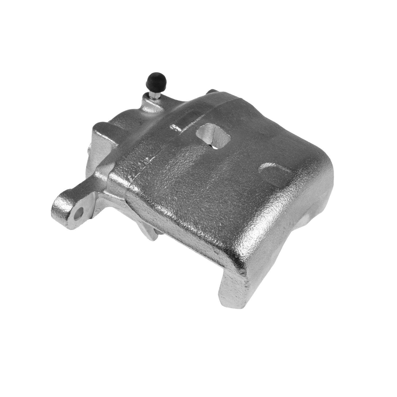 Blue Print ADM54864 brake caliper - Pack of 1 Automotive Distributors Ltd.