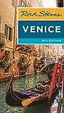 Rick Steves Venice (Rick Steves Travel Guide)