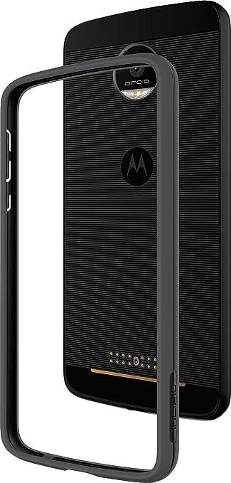 8 opinioni per Incipio- Custodia per Motorola Moto X