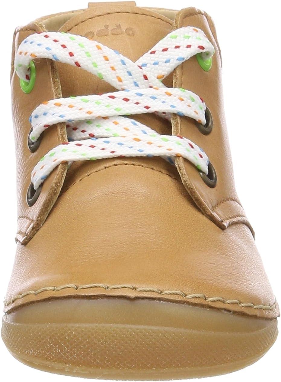Mocassins Mixte Enfant FRODDO Children Shoe G2130131-2