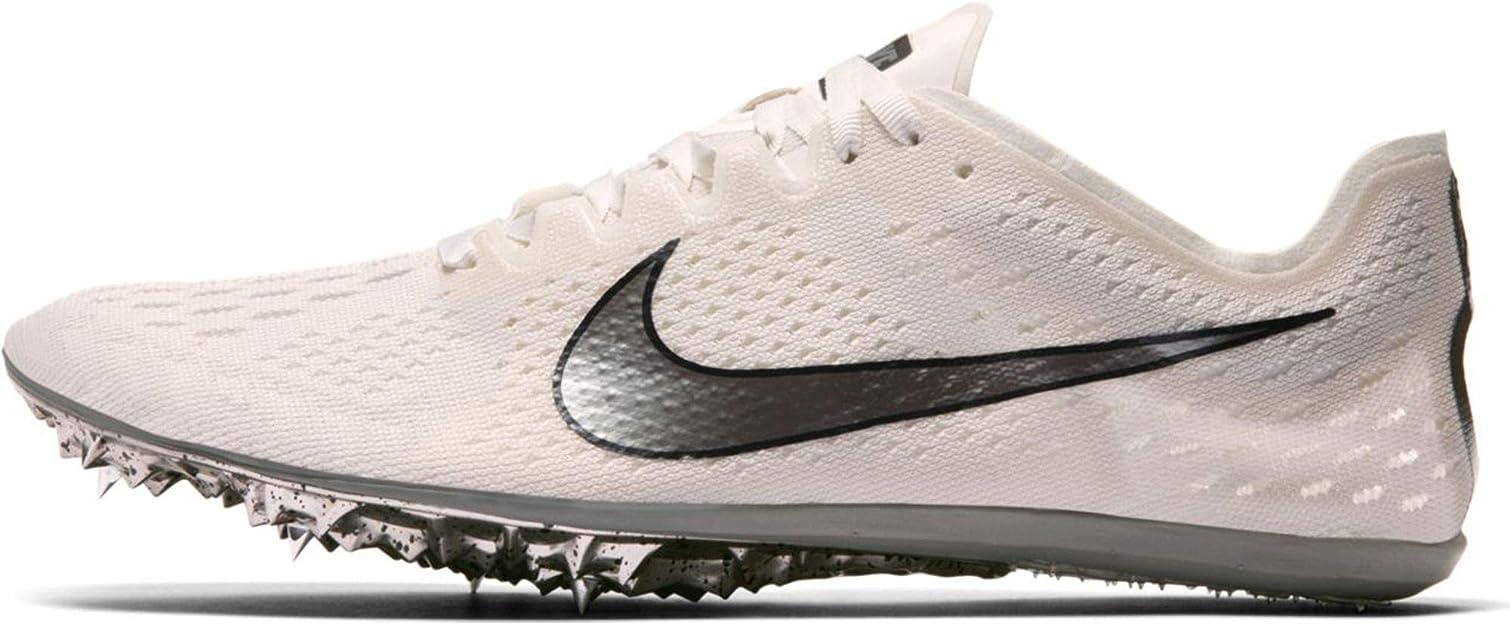 NIKE Zoom Victory Elite 2, Zapatillas de Atletismo Unisex Adulto: Amazon.es: Zapatos y complementos